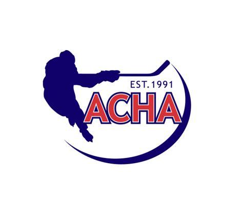 design a hockey logo 132 best hockey logo design for inspiration all time