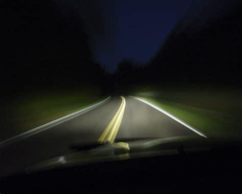 la noche de la las s 205 labas contadas manejando en la noche