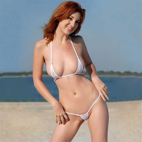 zales commercial actress brunette online buy wholesale micro bikini from china micro bikini