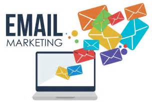 email marketing agency email marketing boston