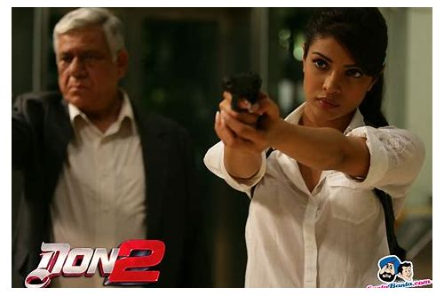 don 2 full hd video download