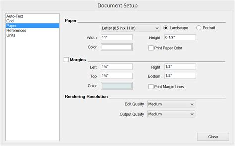sketchup layout feet and inches creating and saving a layout document sketchup knowledge