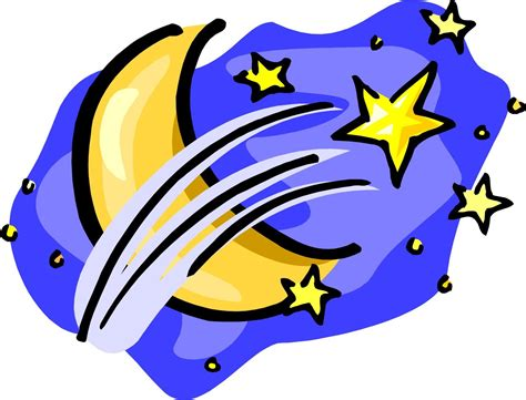 moon clipart moon and clip free cliparts