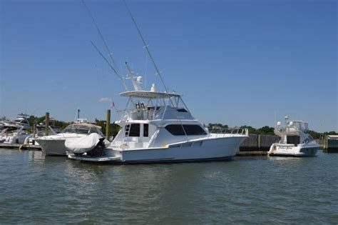 hatteras fishing boats for sale in california hatteras 60 boats for sale