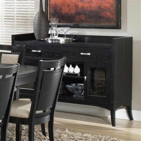 dining room sideboards and buffets dining room buffet designwalls com