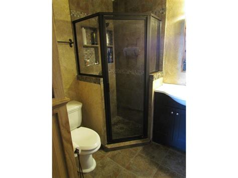 Stand Up Showers For Small Bathrooms Best 25 Stand Up Showers Ideas On Pinterest Master Bathroom Shower Master Bathrooms And