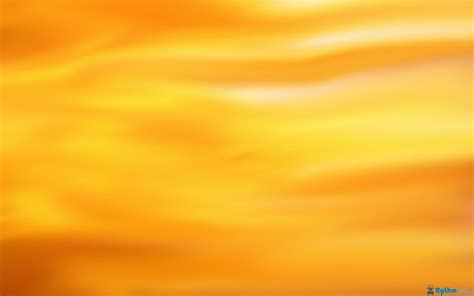 wallpaper colour yellow yellow colour wallpapers wallpaper cave