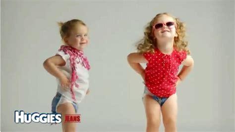 russian preteen video lo teen diapering teen girls huggies diapers ad called sexually suggestive in israel