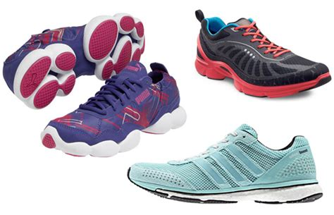 best lifting and running shoes best s shoes for workouts style guru fashion
