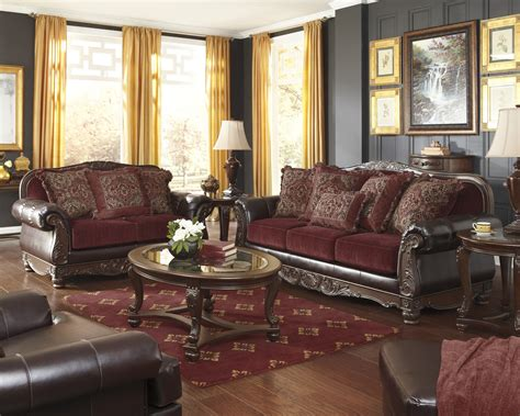 Burgundy Accent Chairs Living Room Burgund Accent Chair And Sofa Ideas The Clayton Design Burgundy Accent Chair And Sofa To
