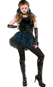 super scary halloween costumes for girls 24 best images about d i y cosplays on pinterest fnaf