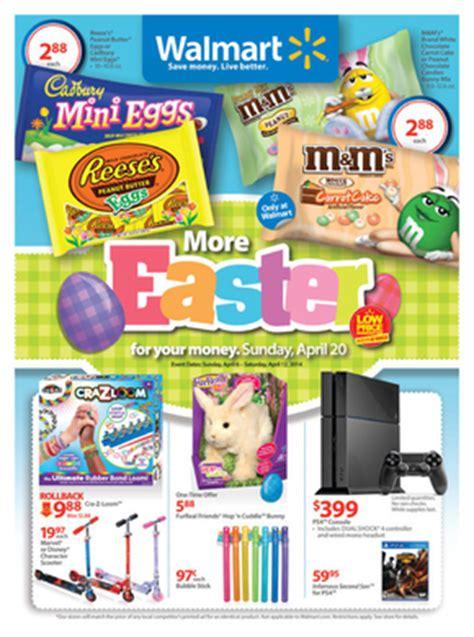 weekly ads weekly ad for kmart target walmart kohls kmart hawaii weekly ad
