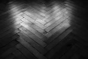 Floor N Floor Wood Wallpaper 2896x1944 Wallpoper 378872