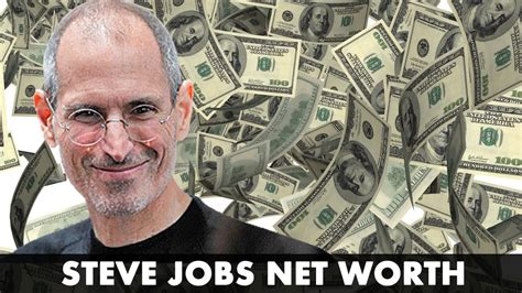 biography of steve jobs youtube steve jobs net worth biography 2017 youtube