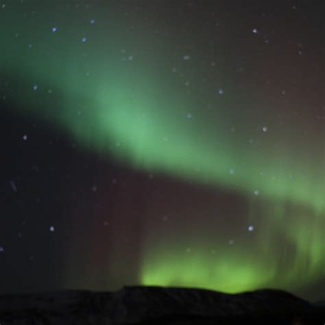 places to see lights 9 places to see the northern lights an afar travel guide