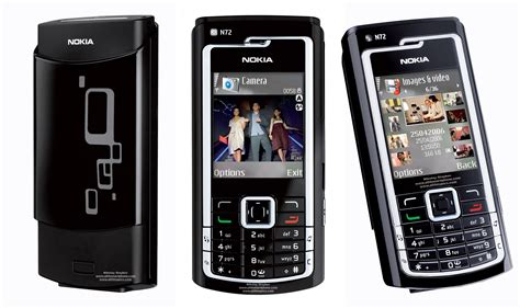 themes nokia n72 nokia n72 specs review release date phonesdata
