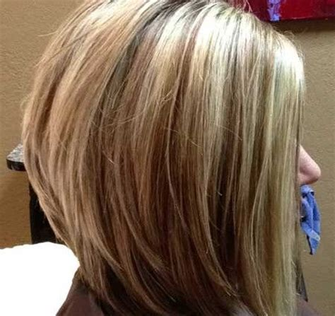 find pics of bobs with stacked backs inverted bob the o jays and angled bobs on pinterest
