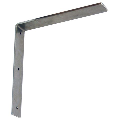 Metal Countertop Supports support your custom countertop shelf or bar with federal