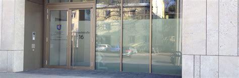 Sichtschutzfolie Fenster Einseitig Durchsichtig by Glasdekorfolie Wenn Glas Nicht Mehr Durchsichtig Sein