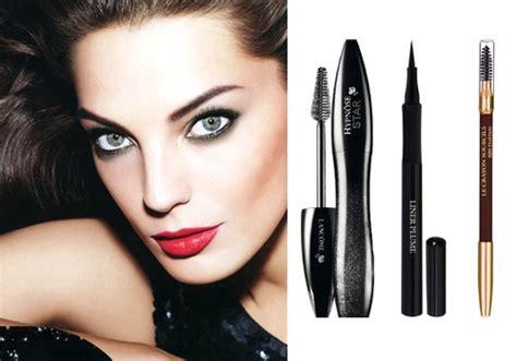 Makeup Lancome lancome new summer 2012 makeup products info photos