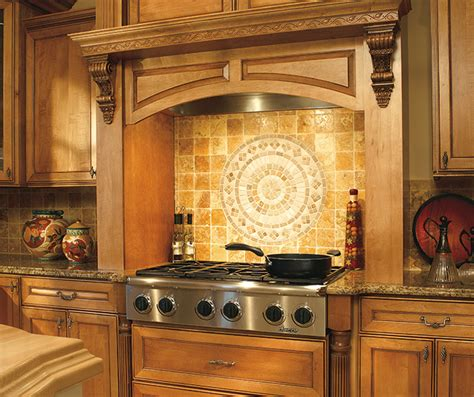 natural maple kitchen cabinets decora cabinetry natural coffee glazed cabinet finish on maple decora