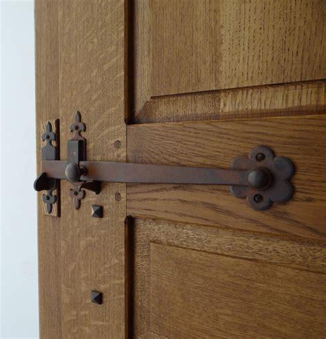 quincaillerie poign 233 e b 233 quille de porte int 233 rieure