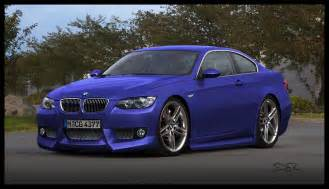 Where Is Bmw Made Custom Made Bmw Best Photos And Information Of Model