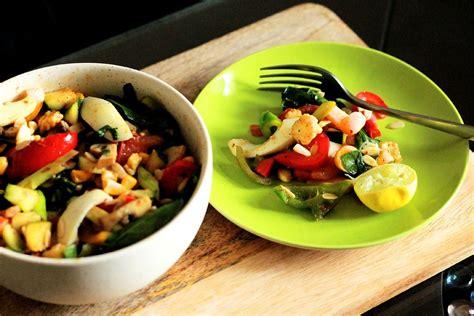 sana alimentazione alimentazione sana 5 regole base per mangiare in modo