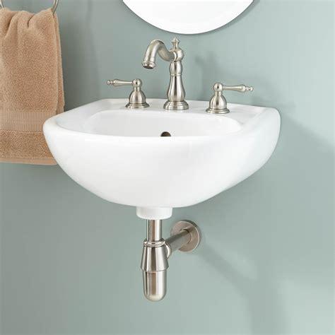 mini wall mount sink mini wall mount sink mini wall mount bathroom