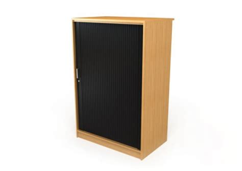Cabinet Roller Doors Discovery Office Furniture Office