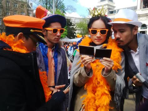 film negeri dongeng wikipedia find great deals for film negeri van oranje cast