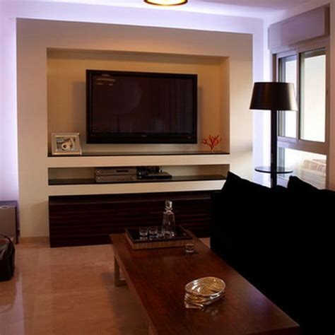 design home entertainment center home design image ideas home entertainment center ideas