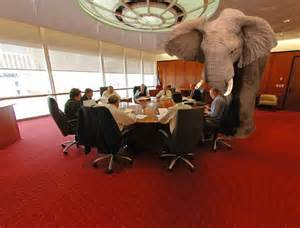 Microsoft Media Room - patterico s pontifications 187 l a times ignores the elephant in the room in story on overcrowded ers