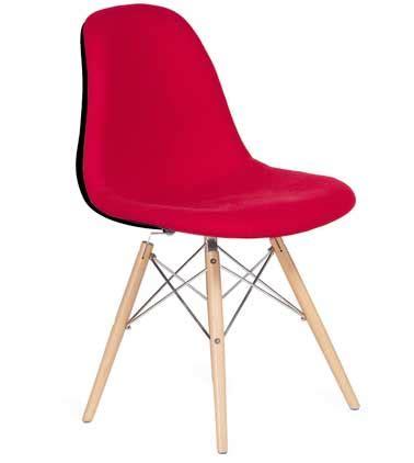 chaise design couleur chaise design couleur de chez studio