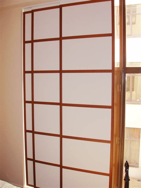 shoji curtains ultimate shoji collection japanese sliding panels