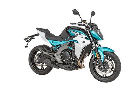 cf moto  nk motosiklet modelleri ve fiyatlari cf