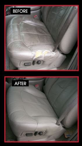 Learn Auto Upholstery by Auto Upholstery And Leather Seat Repair Shop In Billings Mt