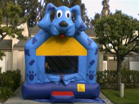 Jumpers Garden Grove Ca Pictures For Orange County Bounce Houses In Garden Grove