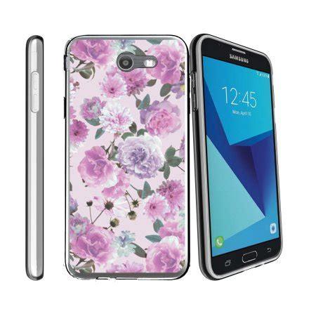 Soft Phone Samsung J7 2017 J720 Pelindung Casing Cover for samsung galaxy j7 pro sky pro cover j7 sm j720 2017 flex