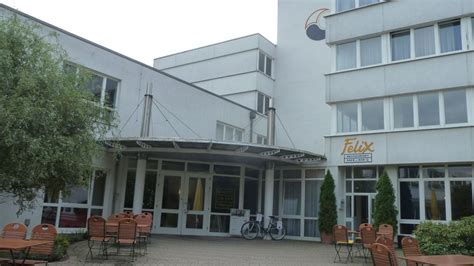 hotel an der therme bad sulza haus 3 hotel an der therme haus 1 2 3 bad sulza