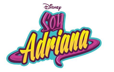 imagenes que digan adriana powered by apg vnext trial logo soy luna cars shopkins
