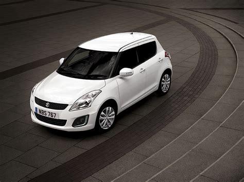 Wj King Suzuki Suzuki Global Sales Cross 4 Million Units Gaadi