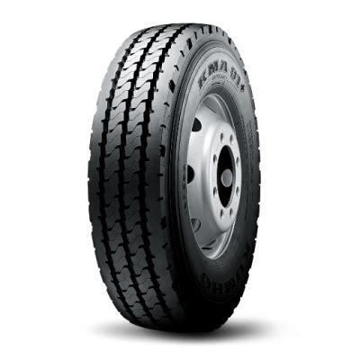 kumho tires in arlington, tx | advanced tire & auto service