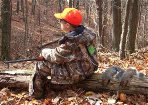small game hunting nys dept. of environmental conservation
