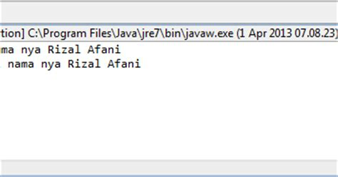 design pattern pada java pattern prototype di java c dan php contoh download