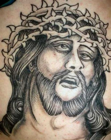 horrible tattoos bad tattoos top 50 of the world s worst tattoos