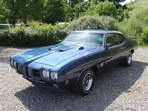 Pontiac Gto Judge For Sale Uk 1970 Gto Judge For Sale Search Engine At Search