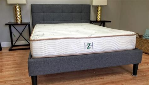 zen bedroom memory foam mattress review zen bedrooms mattress review 28 images memory foam