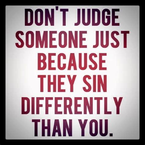 Judge Me never judge me quotes quotesgram