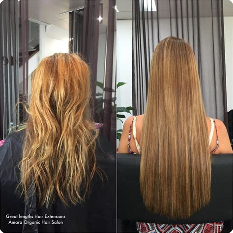 hairdressers who do hair extensions amara hair extensions gold coast 100 real human hair
